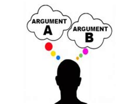 Short Essay Topics on Global Warming CustomWritingscom Blog