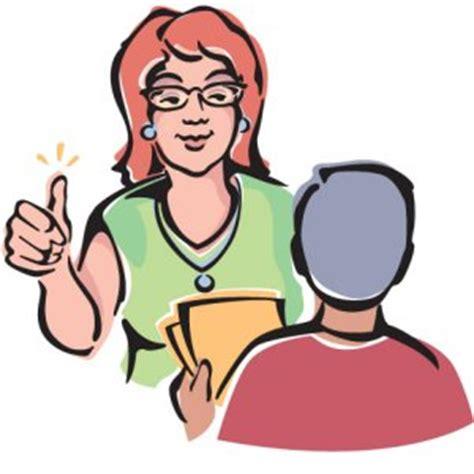 Essay on respecting teachers